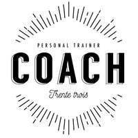 Coach Sportif à Bordeaux